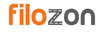 filozon-logo