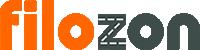 filozon-logo(200x50)-vector.fw